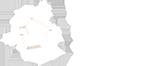 BBSM Logo