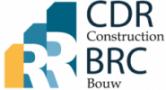 CDR Construction - BRC Bouw