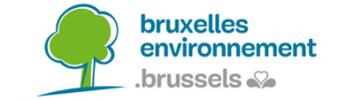 Bruxelles environnement.Brussels